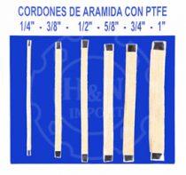 HyN-cordones-aramida-con.ptfe-A
